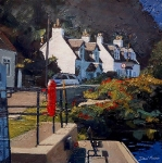 Crinan