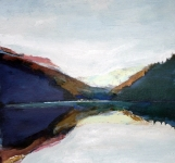 Loch Eck