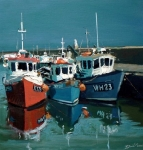 Pittenweem