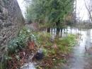 flooding_ardentinny_047-jpg