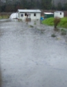 flooding_ardentinny_049-1-jpg