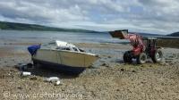 righting_boat-010