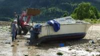 righting_boat-015