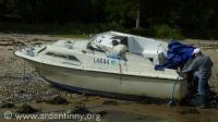 righting_boat-026