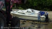 righting_boat-034