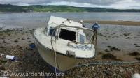 righting_boat-039