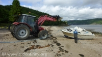 righting_boat-058