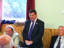 Gordon Blair (SNP)