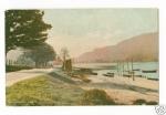 ferry_1906