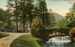 glenfinart_park_1908