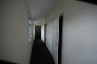 20110309-dsc_0261-2