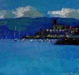 Port Bannantyne