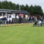 Ardentinny  Bowling Club Season Opening