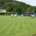 Ardentinny Bowling Club - Fees & Information