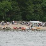 [14:55:06] Yacht invasion