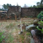 Glenfinart Walled Garden and revival of Ardentinny Community Trust