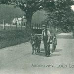 Ardentinny 1909