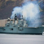 Clyde bases plagued by nuclear safety flaws, says the MoD.