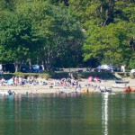 Community feedback sought on Park Development Plan