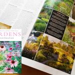 Walled Garden featured in Gardens Illustrated