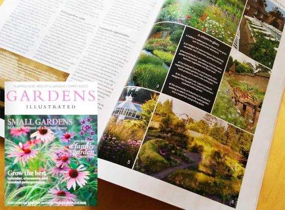 garden_ill