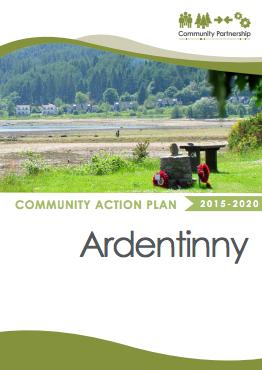 Hall adopts free membership model at community meeting