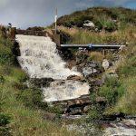 Board Member applications invited - Ardentinny Renewables Trust