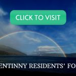 Please see Ardentinny Residents' Forum for updates