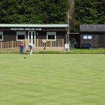 Ardentinny Bowling Club reopens