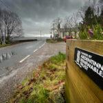 Ardentinny Renewables Trust Update