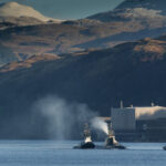 HM Naval Base Clyde Off-Site Emergency Plan