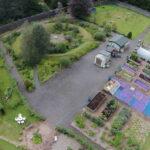 Walled Garden expands growing opportunities