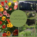 Glenfinart Walled Garden reopens